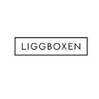 Liggboxen-200x200-logo